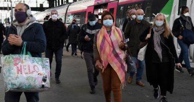 "Photo of فرنسا تعلن باريس وإقليم ""بوش دو رون"" كمناطق أكثر عرضة للإصابة بفيروس كورونا"