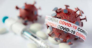 Photo of تسجيل اصابات جديدة بفيروس كورونا في ألمانيا