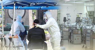 Photo of 5.6 مليون حالة اصابة بفيروس كورونا المستجد فى الولايات المتحدة