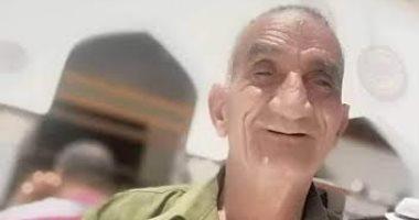 Photo of طبيب غلابة جديد.. الكشف بـ 10 جنيهات مدى الحياة ويؤكد: مهنة رسالة سامية فهى أشبه بالملائكة