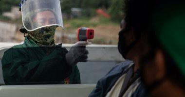 Photo of 69 ألفا و878 إصابة جديدة بفيروس كورونا في الهند