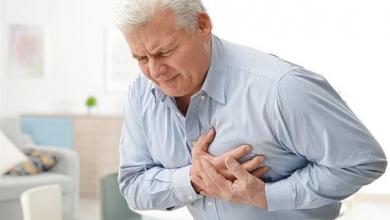 Photo of انخفاض معدل المصابين بالنوبات القلبية أثناء تفشي كورونا