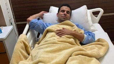 Photo of 5 معلومات عن مرض خالد الغندور وكيفية الوقاية منه