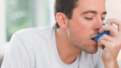 Photo of بدون أدوية.. علاجات منزلية لـ مرضى حساسية الصدر