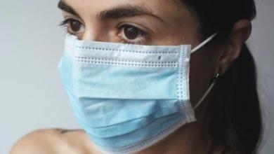Photo of هل الكمامات الطبية تحميك من فيروس كورونا في الموجة الثانية؟.. النسبة صادمة