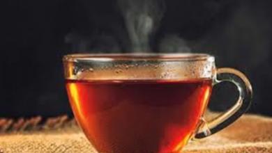 Photo of ماذا يحدث للجسم عند تناول الشاى العادى؟ .. 11 فائدة