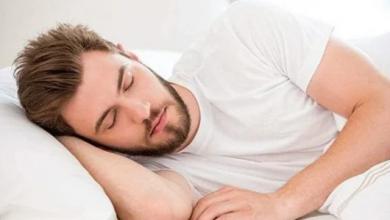 Photo of تعرف على فوائد الأحلام خلال النوم.. دراسة علمية تكشفها