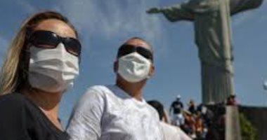 Photo of 42 ألف حالة إصابة بفيروس كورونا في البرازيل