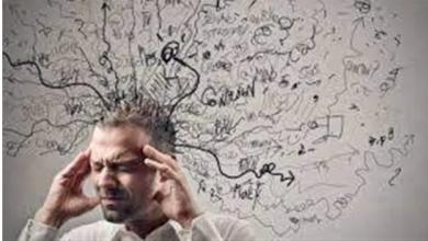 Photo of احترس.. عادات نرتكبها يوميا تدمر الذاكرة والمخ