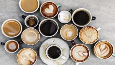 Photo of فى اليوم العالمى للقهوة..تعرف على أهمية تناول كوب ماء بعدها