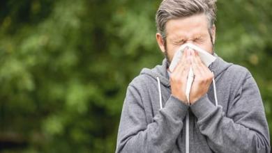 Photo of دراسة: ظهور أعراض كورونا لا يثبت إصابتك بالفيروس