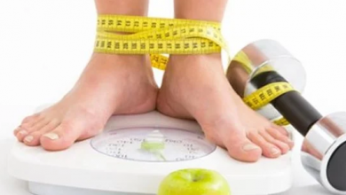 Photo of طرق لإنقاص الوزن بدون رجيم أو رياضة