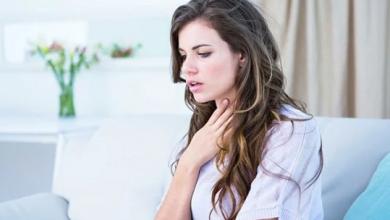 Photo of طرق علاج ضيق التنفس عند النوم
