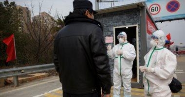 Photo of تسجيل 4420 إصابة جديدة و43 وفاة بفيروس كورونا خلال 24 ساعة في أوكرانيا