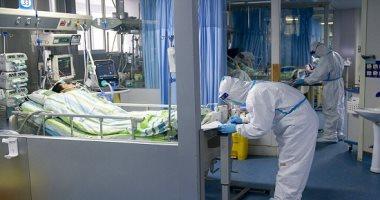 Photo of إصابات فيروس كورونا تتجاوز 310 آلاف في ألمانيا
