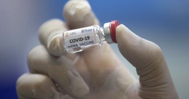 Photo of تسجيل 54 إصابة جديدة بفيروس كورونا في كوريا الجنوبية