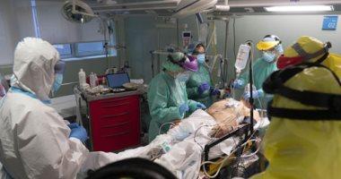 Photo of قفزة جديدة لإصابات فيروس كورونا فى روسيا