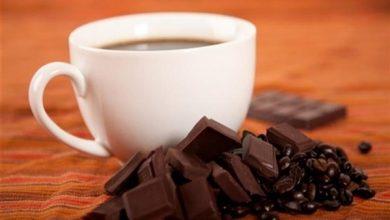 Photo of كيف تحضر فنجان قهوة صحي؟