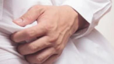 Photo of أنواع أمراض القلب