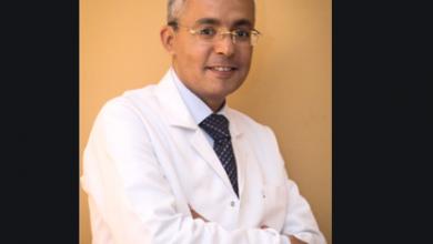 Photo of الدكتور يسرى عقل يقدم نصائح هامة بشأن فيروس كورونا