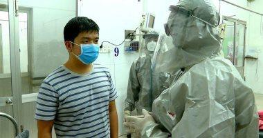 Photo of إسرائيل تسجل 2630 إصابة جديدة بفيروس كورونا