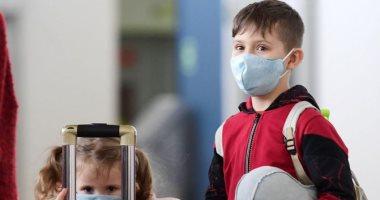 Photo of 36595 إصابة جديدة بفيروس كورونا الهند