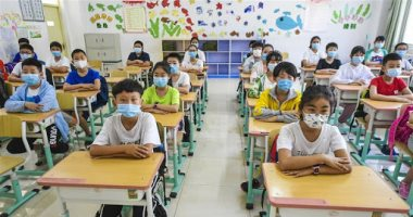 Photo of الصين: 0 وفيات بكورونا و 22 إصابة جديدة