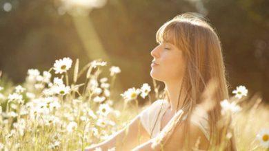Photo of 4 طرق للحفاظ على لياقتك البدنية وتقليل التوتر