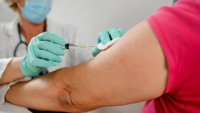 Photo of دراسة خطيرة: متعافو كورونا لن يصابوا بالفيروس مجددا لمدة 6 أشهر
