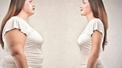 Photo of طريقة آمنة لخسارة الوزن