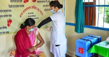 Photo of تسجيل 14256 إصابة جديدة بفيروس كورونا و152 وفاة خلال 24 ساعة في الهند