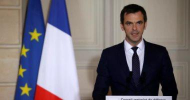 Photo of 75 ألف حالة وفاة بفيروس كورونا في فرنسا