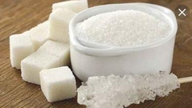 Photo of السكر الأبيض يعرضك للمخاطر