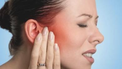 Photo of التهاب الأذن يؤدي إلى حالة مرضية أخرى