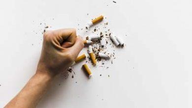 Photo of الجنس الناعم فى مرمى نيران شركات التبغ