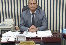 Photo of الصحة: الدكتور كريم سلام مديراً للغرفة المركزية لإنهاء قـوائم الانتظار