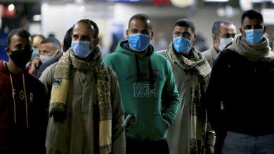 Photo of الصحة: تسجيل 49 حالة إيجابية جديدة بفيروس كورونا .. و 8 حالات وفاة