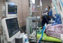 Photo of 10ملايين جنيه..تكلفةأحدث وحدة لمناظير الجهاز الهضمى بمستشفى أحمد ماهر