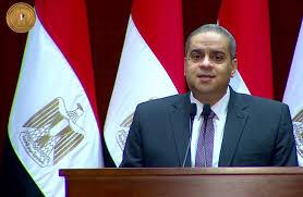 Photo of هيئة الدواء تشارك فى مؤتمر الأهرام لتوطين الصناعة فى مصر